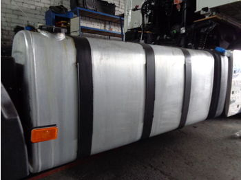 "Spremnik goriva Volvo Used and new fuel tanks BIG stock ""WORLDWIDE DELIVERY"""